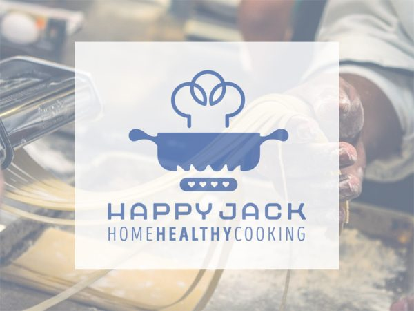 di HAPPY JACK presentatione