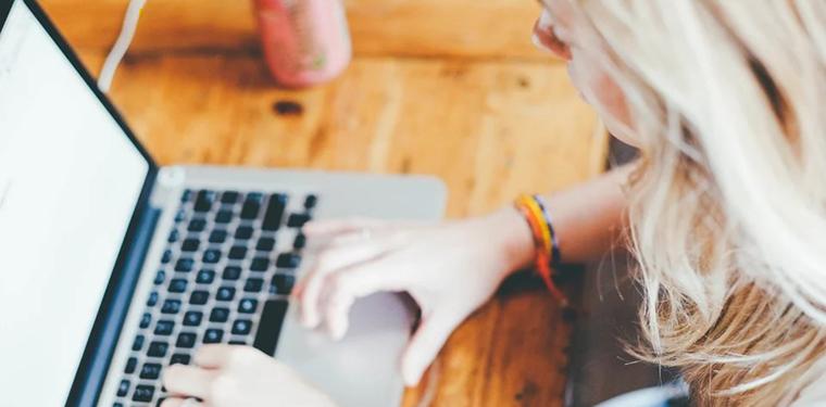 Importanza del trasferire online il processo di marketing per far conoscere la propria azienda