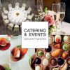 & Events